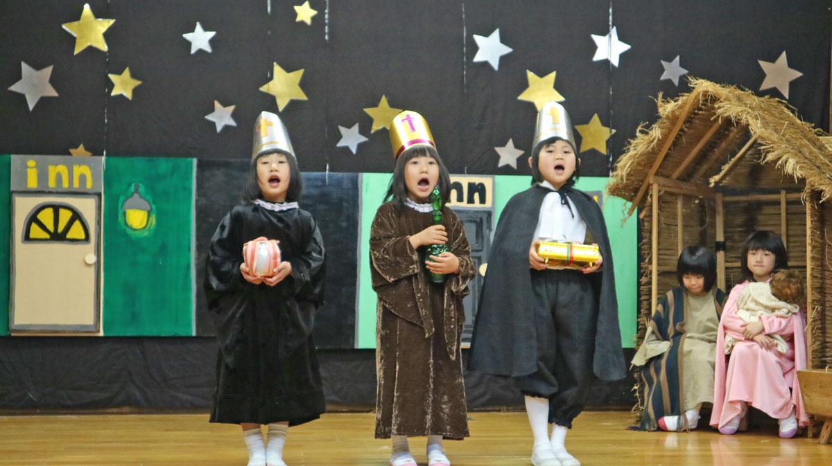 めぐみ幼稚園ねっこ写真4